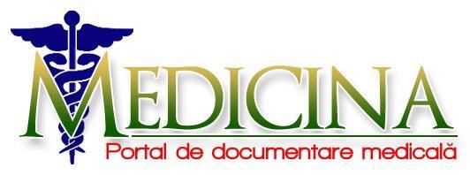 Medicina.ro